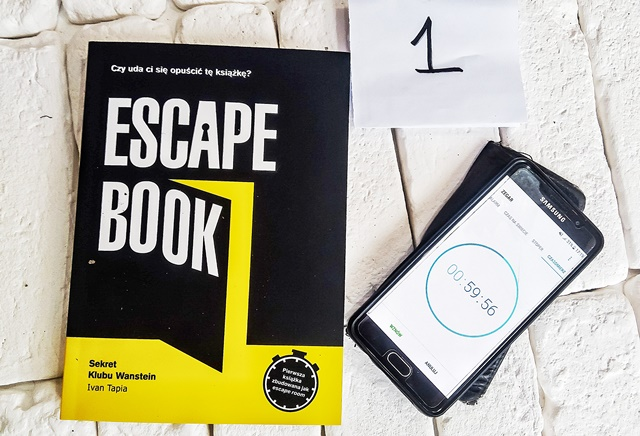 escape-book-sekret-klubu-wanstein-ivan-tapia